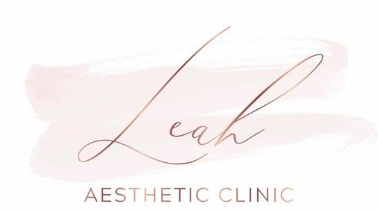 Leah Aesthetic Clinic