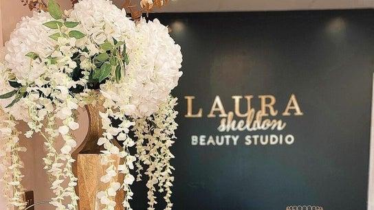 Laura Sheldon beauty studio