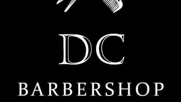DC BARBERSHOP