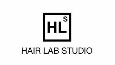 HAIR LAB STUDIO 407