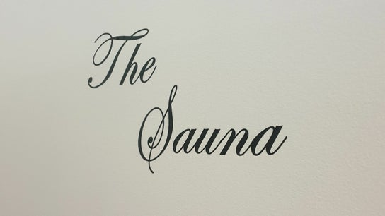 The Sauna Studio @ The Beautique