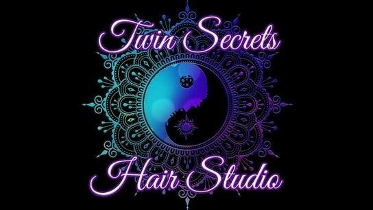 Twin Secrets, LLC