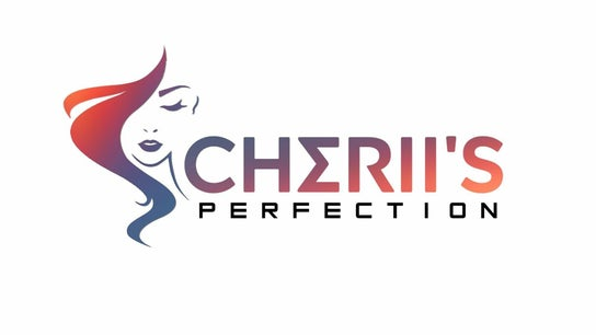 Cherii's Perfection