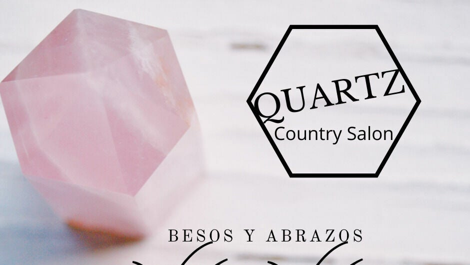 Quartz Country Salon