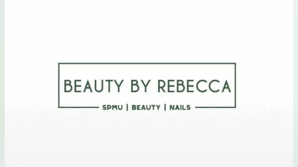 Beauty by Rebecca