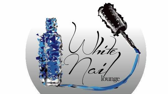 White Nail Lounge