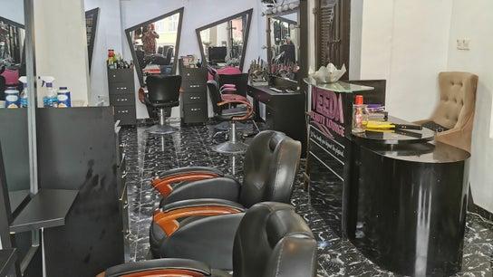 Veeda Beauty Lounge