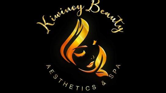 Kiwinoy Beauty - Aesthetics Clinic  (Hamilton clinic)