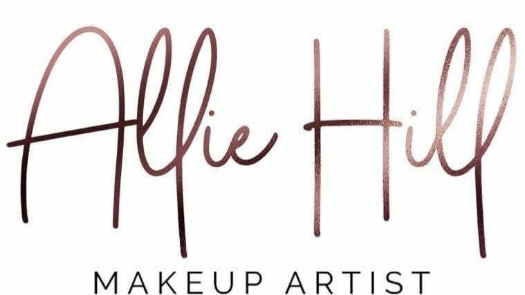 Allie Hill Makeup Artist