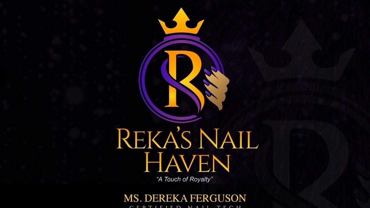 Reka's Nail Haven