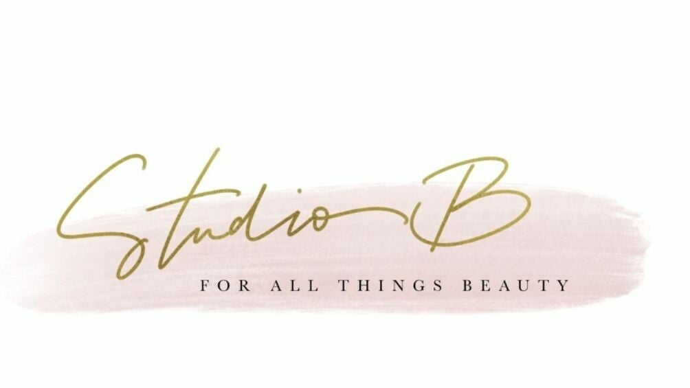 Studio B - For all things beauty - 1