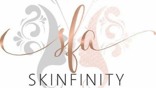 Skinfinity Aesthetics and Dental Health