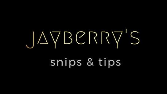 Jayberrys Snips & Tips