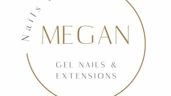 Nails By Megan