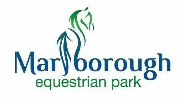Marlborough Equestrian Park