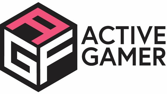 Active Gamer Fitness