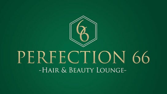 Perfection 66 Hair & Beauty Lounge