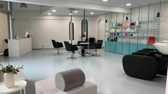 Alchemy Hair Salon