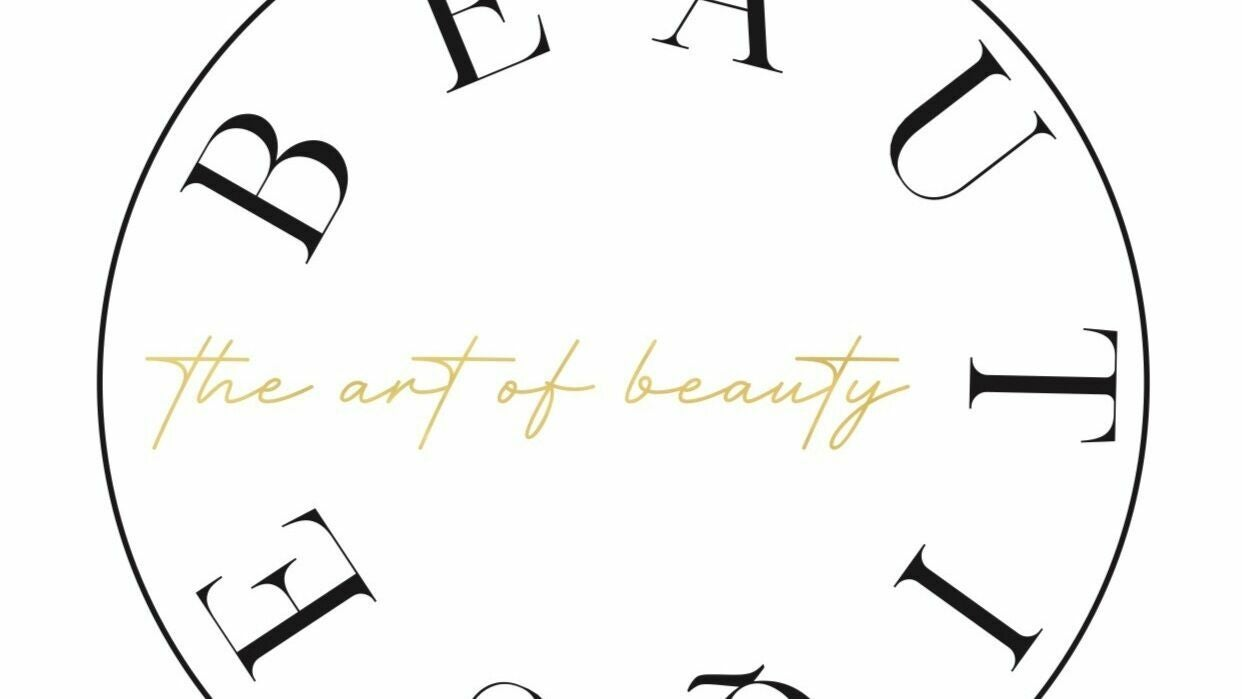 Beautique - the art of beauty