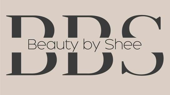 Beauty by Shee