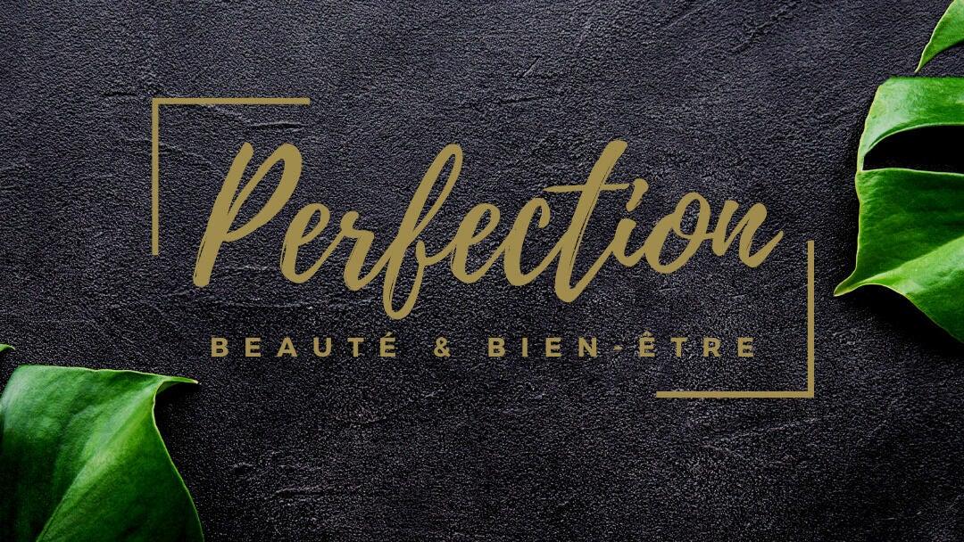Perfection Beauté & Bien-Être