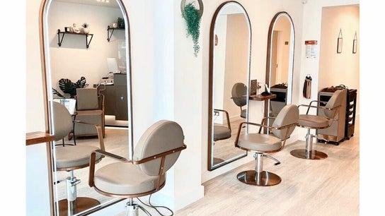 BECCA Hair and Beauty Salon