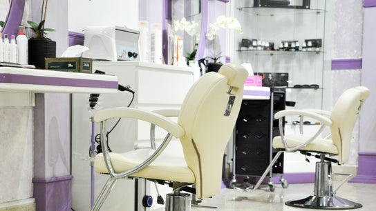 Afrodita Ladies Salon
