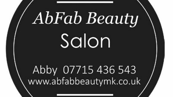 AbFab Beauty Salon
