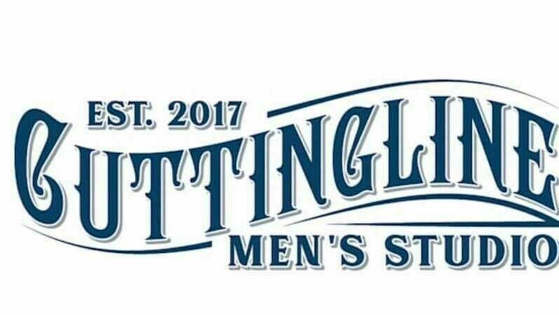 Cuttingline Men's Studio - 1