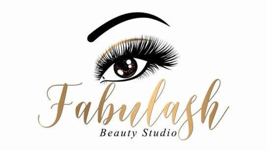 Fabulash Beauty Studio