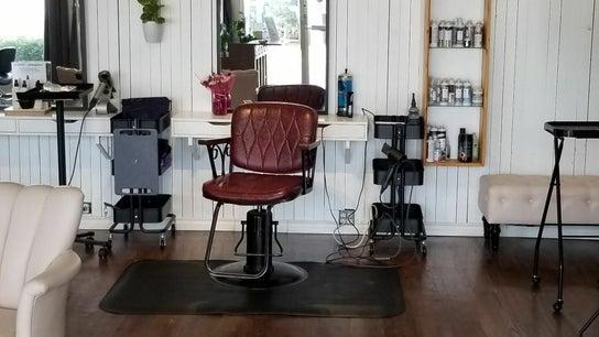 Darling & Dapper Salon and Spa