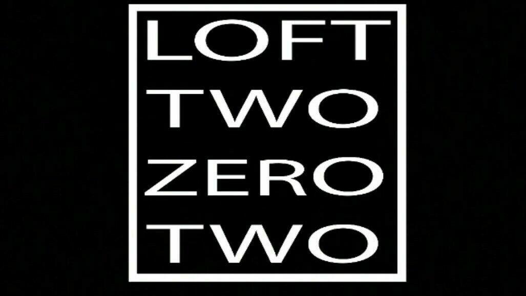 Couture @ Loft Two Zero Two