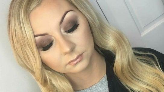 Zoey Richards Hair & Makeup