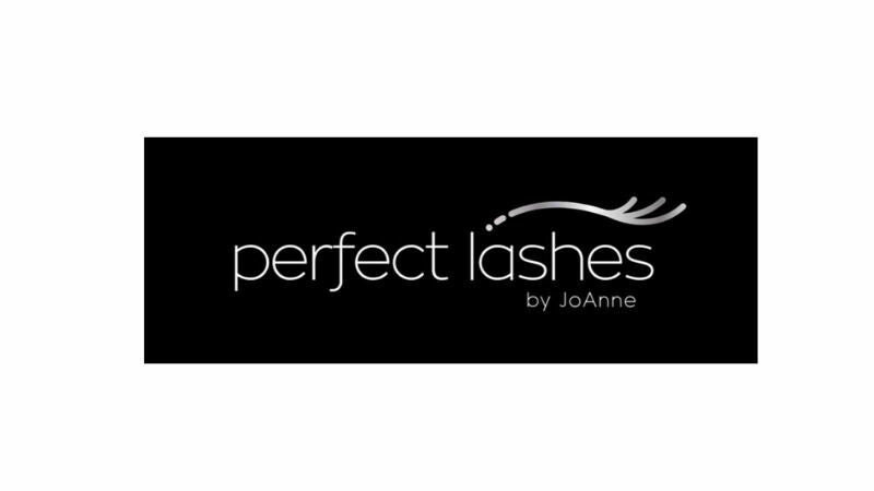 Perfect Lashes by JoAnne