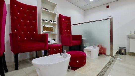 Anjelika's Beauty Salon