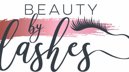 Beauty By Lashes