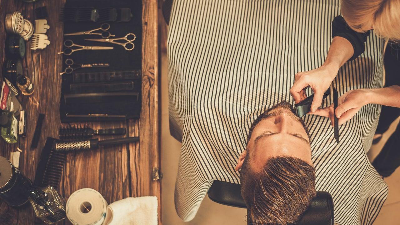 Headturners Barbers