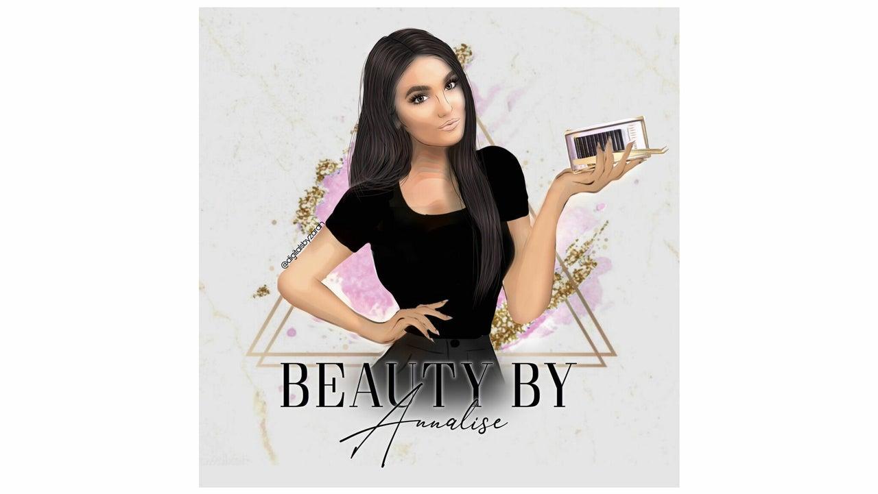 Beauty By Annalise (based in Hair@39 salon)