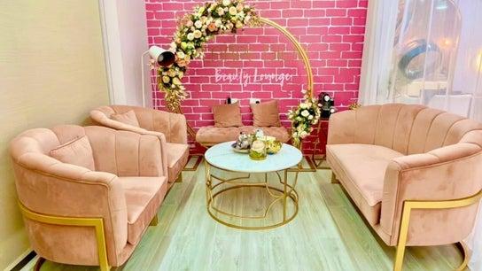 Carpe Diem Beauty Lounge