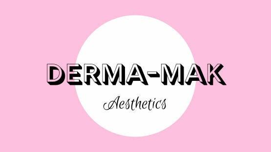 Derma-MaK Aesthetics - 1