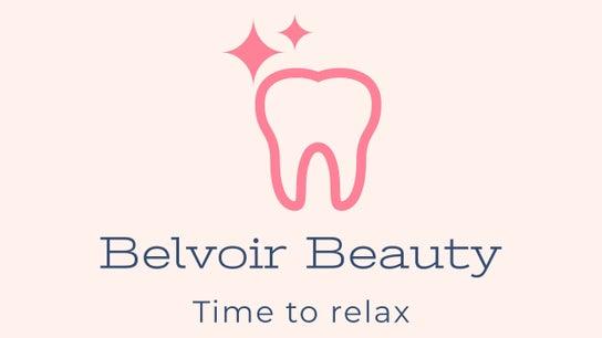 Belvoir Beauty