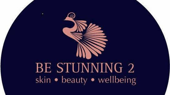 Be Stunning Too