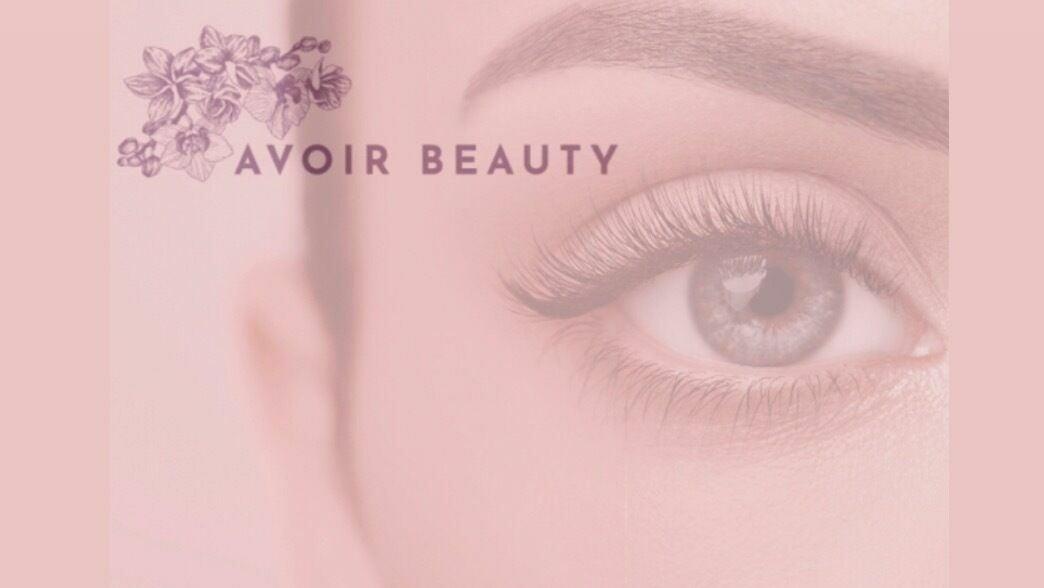 Avoir Beauty - 1