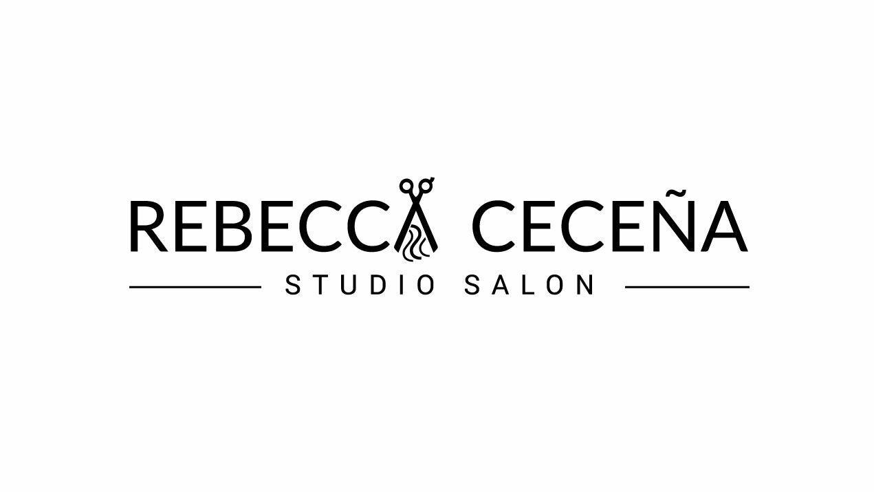 Rebecca Ceceña Studio Salon - 1