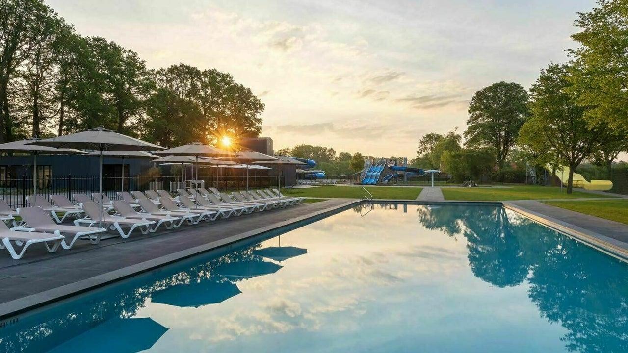ACSA Pool Services