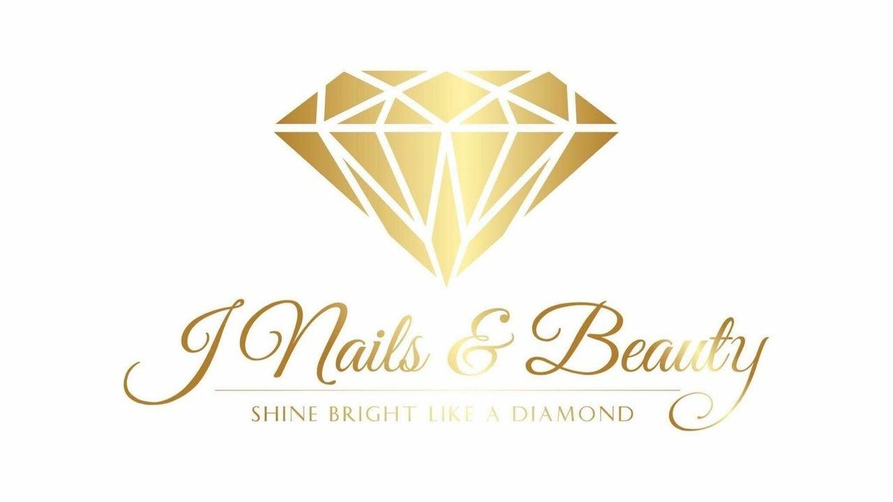 J Nails & Beauty
