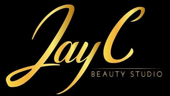JayC Beauty Studio