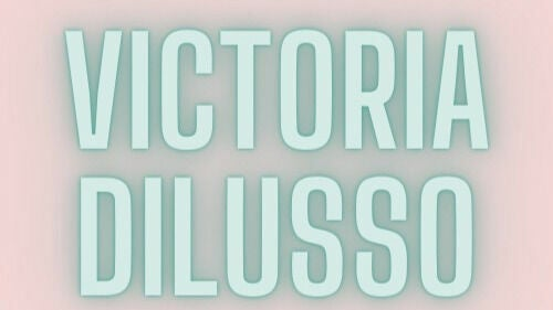 Victoria Dilusso