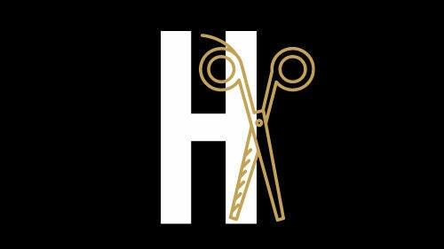 the Hairhunters