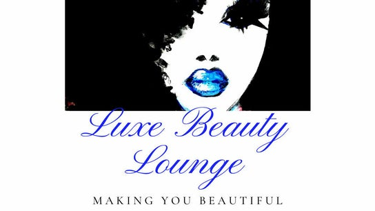 Luxe Beaute Lounge